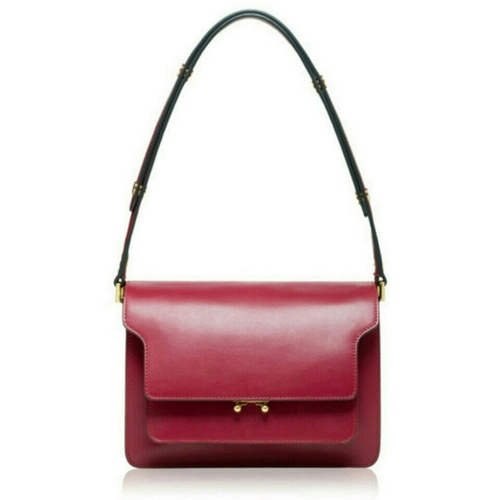 Marni сумка коллекция 2017