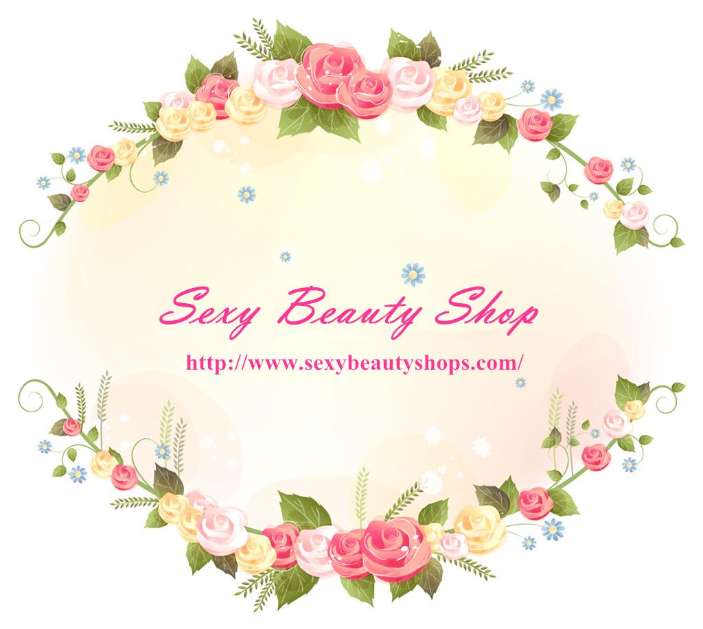 shiseido skin products