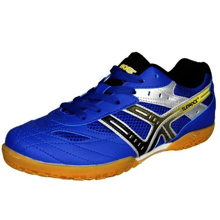 Tsp Table Tennis Shoes