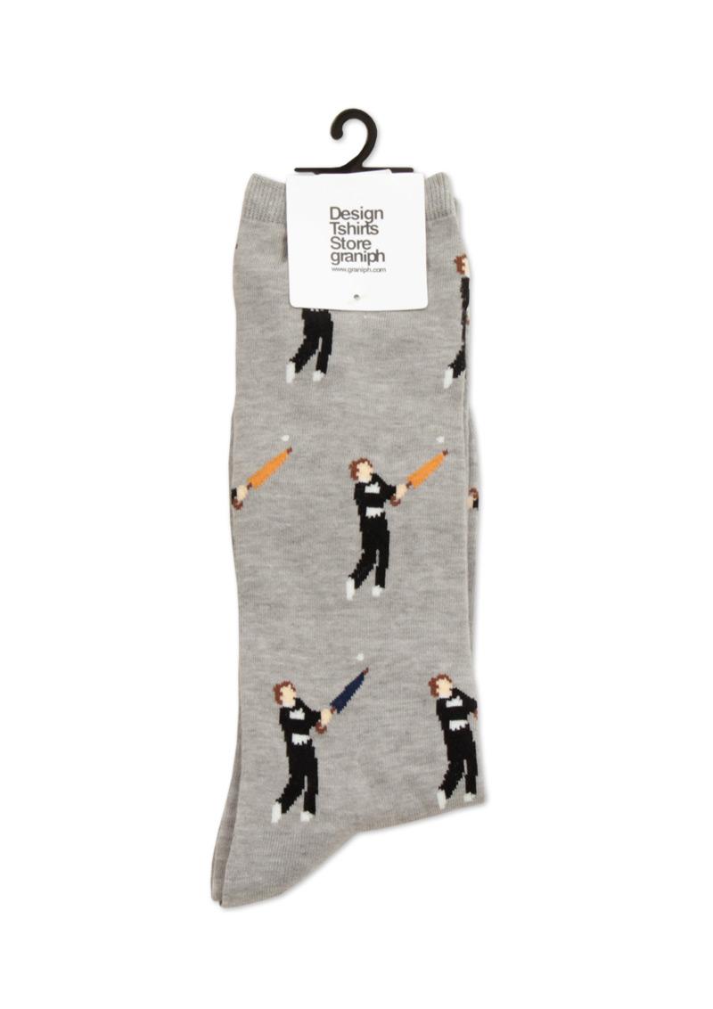 Design t shirt store graniph hk - Design T Shirt Store Graniph Hk 20