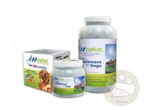 耐吉斯 卵磷脂 in+plus 贏超濃縮卵磷脂 小680g /大 3061g