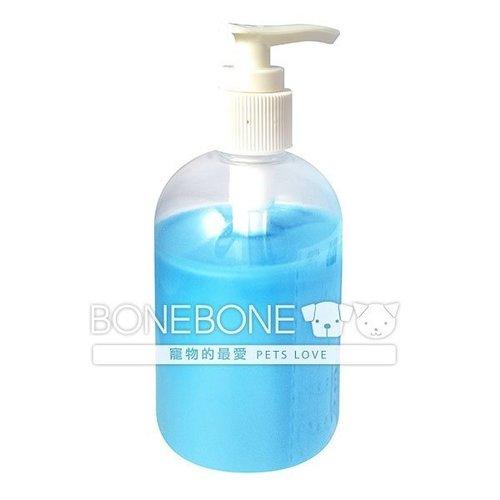 SPA水精靈fresh寵物洗面乳/洗淨淚腺/淚痕/不刺激配方250ml(分裝瓶)