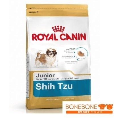 法國皇家Royal Canin/PRTJ28 西施幼犬專用飼料 1.5KG