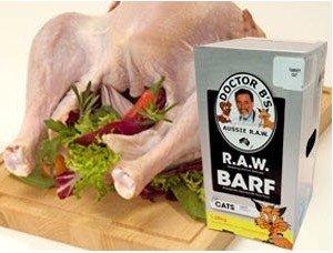 【Dr.B】BARF 生肉 火雞口味/一片 (貓糧) 急凍保鮮/生食肉片 新鮮肉餅 生食肉餅/商品為冷凍配送需單筆寄出