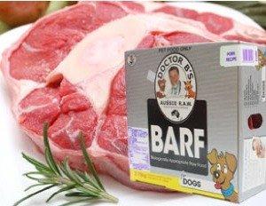 【Dr.B】BARF 生肉 牛肉/一片 (狗糧)急凍保鮮/生食肉片 新鮮肉餅  肉品 生食肉餅/商品為冷凍配送需單筆寄出