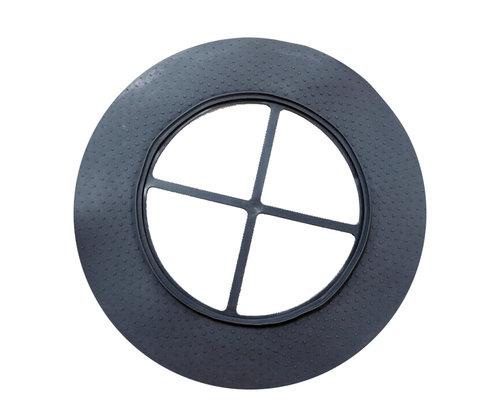 CATIT 2.0 防水止滑墊 止滑橡膠 踏墊 防水 易清洗 橡膠踏墊 防滑墊
