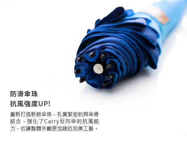 https://img.shoplineapp.com/media/image_clips/58318d376170695577462800/source.jpg?1479642423