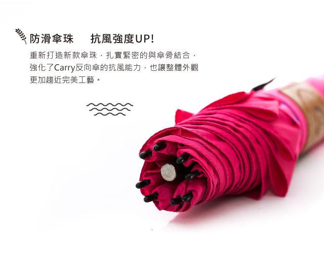 https://img.shoplineapp.com/media/image_clips/58318d3761706955b3f72900/source.jpg?1479642423