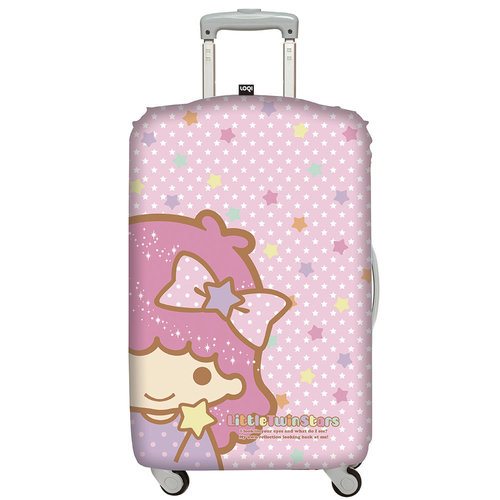旅行必需 Travel Needs:正版授權 Hello Kitty、哆啦A夢、Little Twin Stars:第9張圖片
