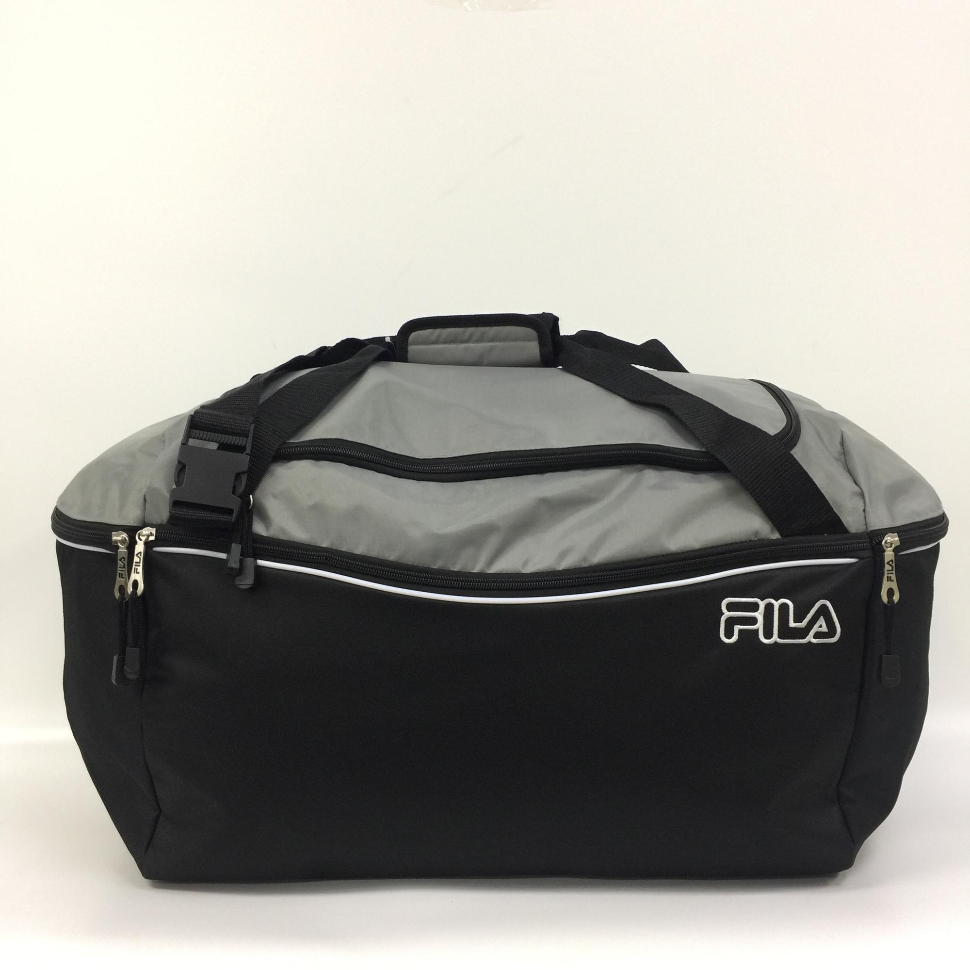 Fila Large Travel Bag 072ca052f8480