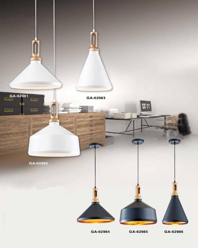 北歐餐吊燈系列