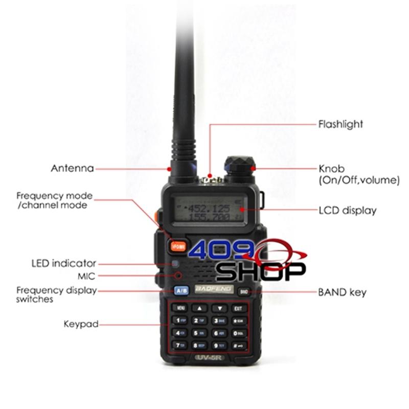 p73 dmr plus ip67 waterproof dmr radio harico as md 390