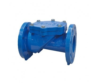 Large also Pnuematic Valve Symbols further Air Line Equipment Accessories Pneumatic Symbols also Valve Drawing likewise Pressure Release Pressure Relief Valve. on air release valve symbol