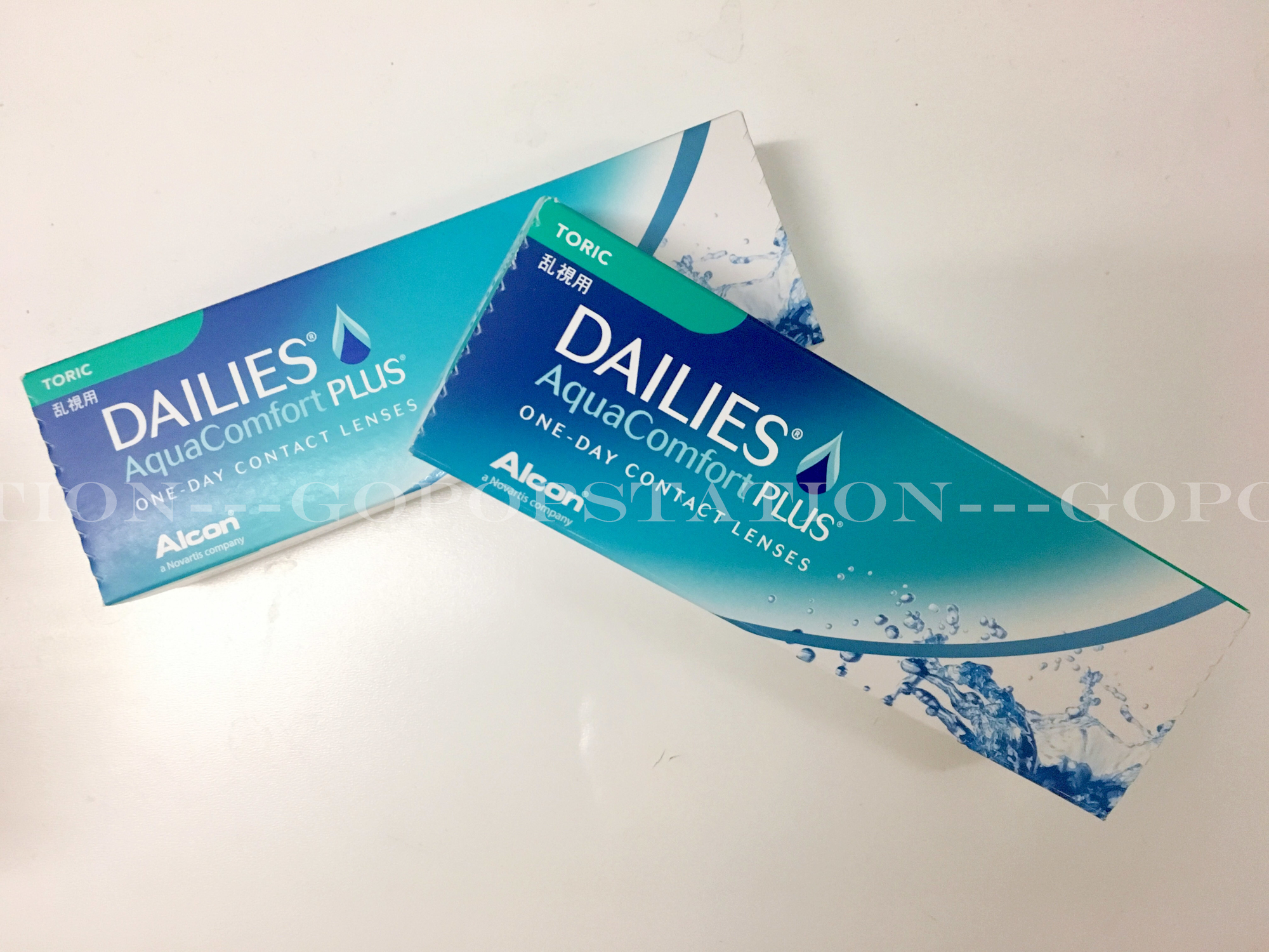 shop s optic dailies aquacomfort alcon comforter plus thaihuot comfort aqua