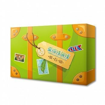 神奇 寶貝 卡 牌 中文 版