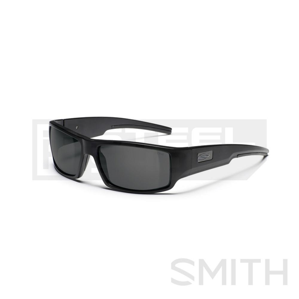 5a5e908308a08 Smith Optics Tactical Lifestyle Sunglasses Lockwood