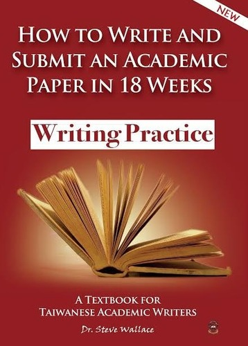 Annotated bibliography nursing research conferences