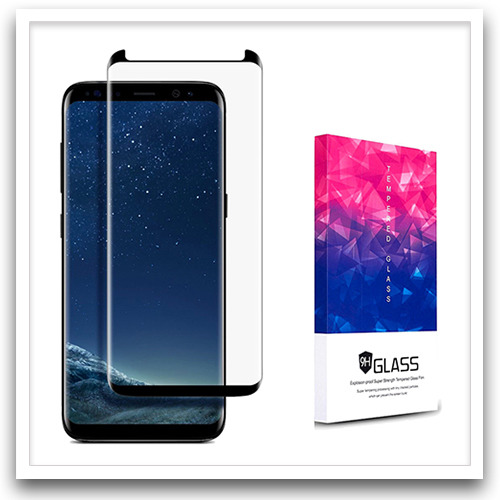 iphone 6s plus 32g 2018 版