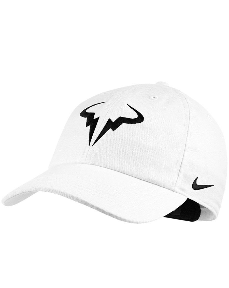 2ca64a5c Nike Men's Summer Rafa Heritage 86 Hat