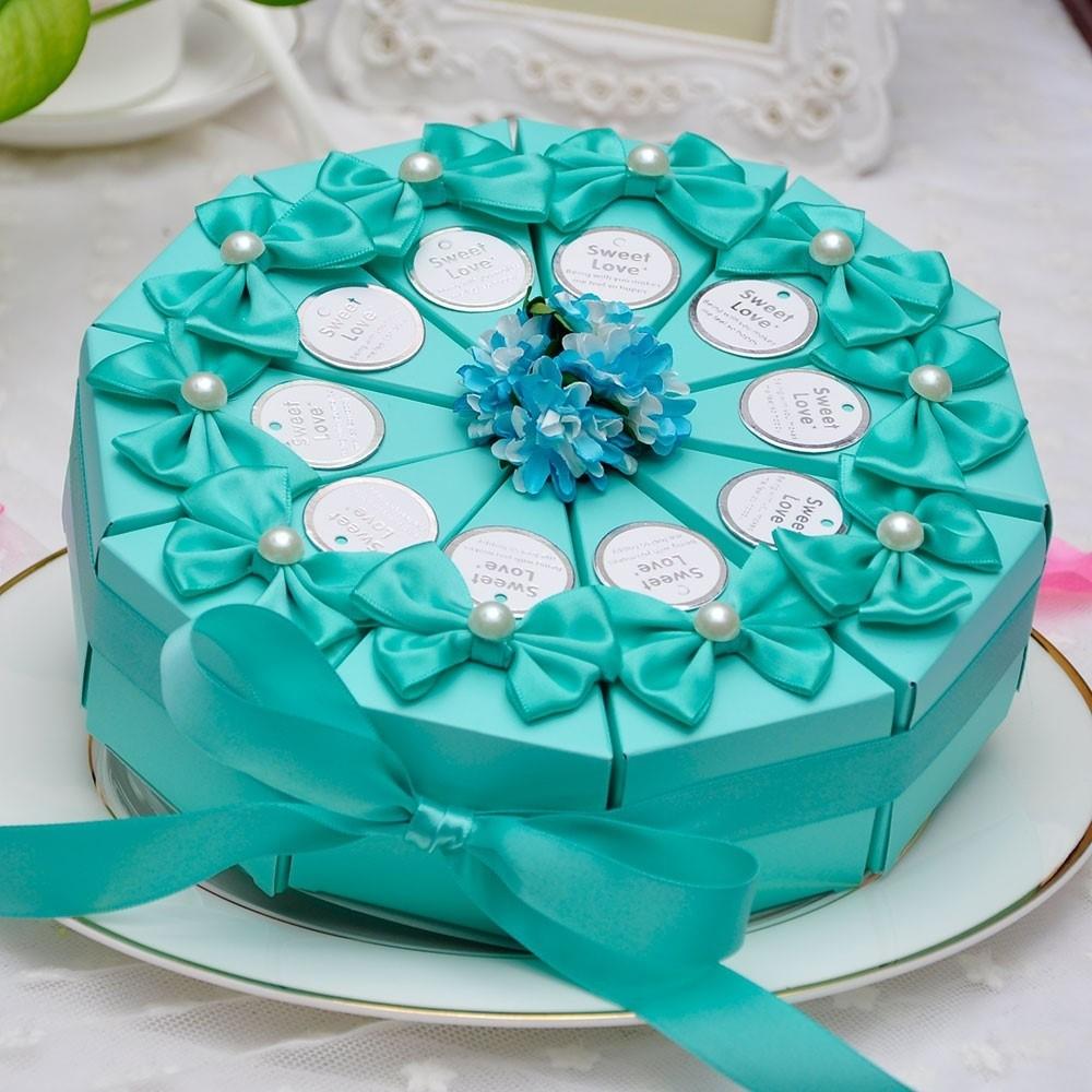 婚禮週邊-『法式軟糖喜糖盒婚禮小物』(混合口味+精美紙盒(多款挑選)) 1組~750組-每盒2包法式軟糖4顆10g  迎賓婚禮小物 ★健康零食乾果醬/膳食纖維水果軟糖❤❤