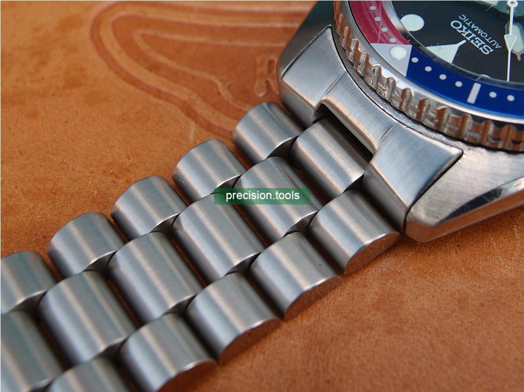 New M/&S Pink Raspberry Ultimate Comfort Flexifit Midi Knickers 10 12 14 16 18