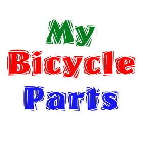 TP:M12x1.5 L:160//TL:20mm RockShox Maxle Stealth Road Bike Rear Axle 12x142mm