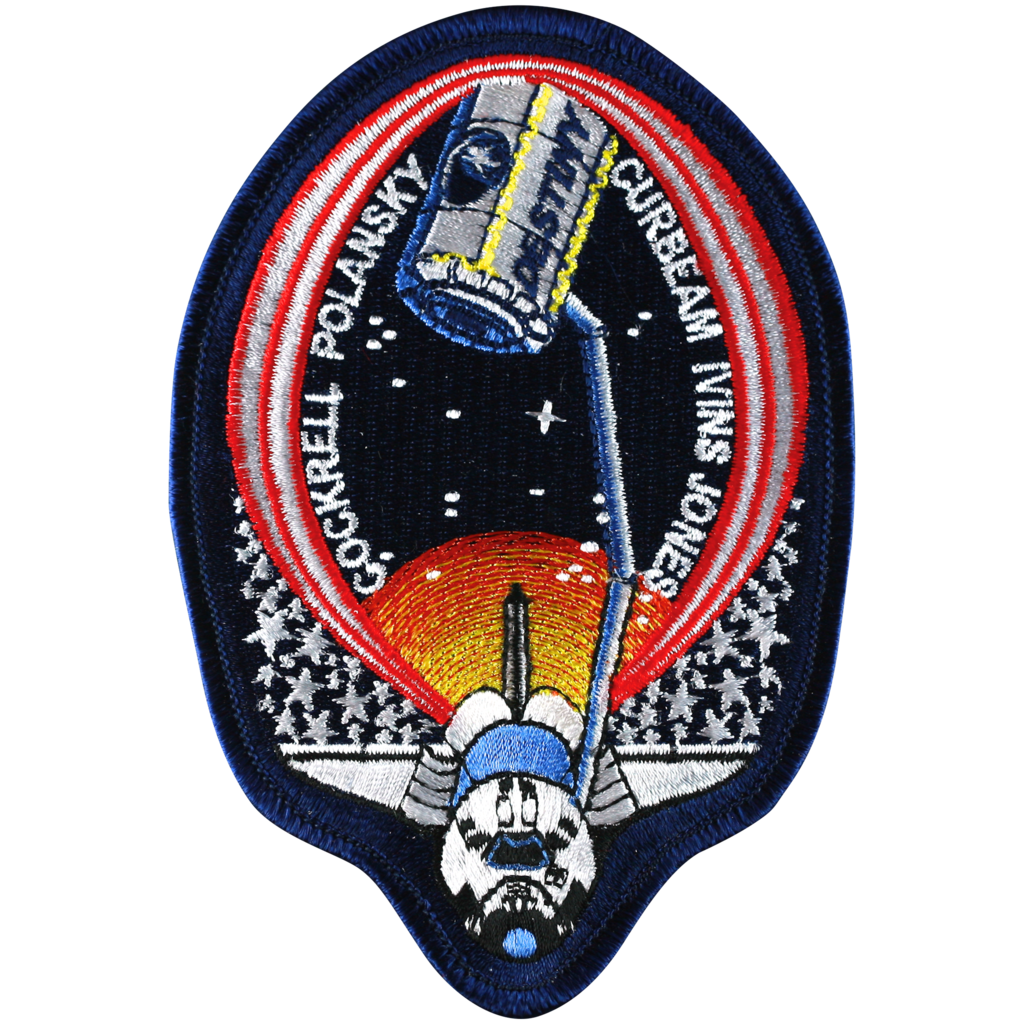 nasa patches for sale - HD1024×1024