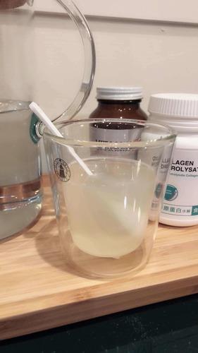 好吸收水解膠原蛋白推薦-水解膠原蛋白