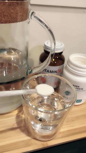 水解膠原蛋白-水解膠原蛋白推薦