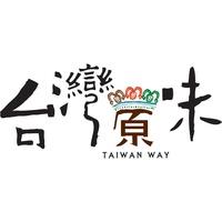 taiwanorigin.com.tw favicon