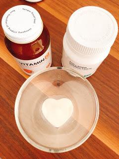 水解膠原蛋白推薦-水解膠原蛋白