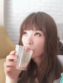 無腥味水解膠原蛋白-水解膠原蛋白