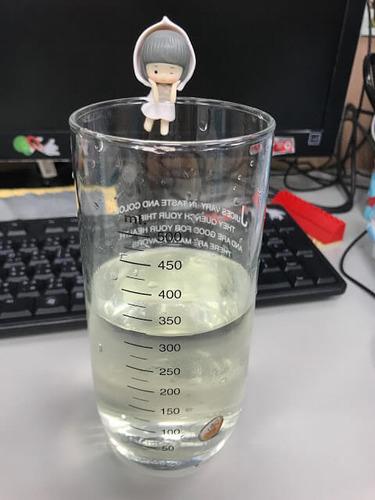 -水解膠原蛋白