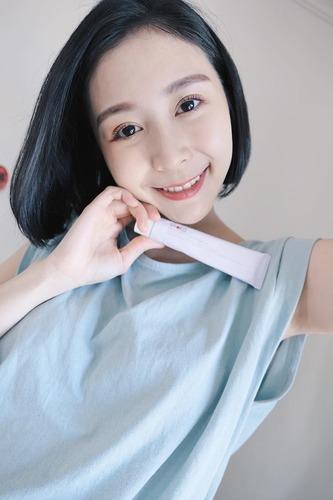 薇佳,微晶3D全能精華,Swissvita,allyoung