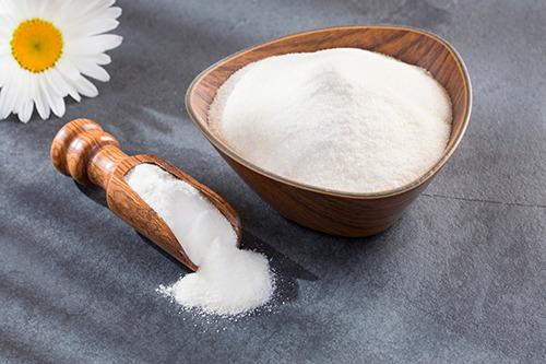 膠原蛋白熱水-膠原蛋白可以泡熱水嗎