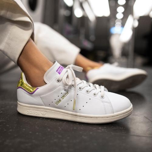 【毎日がお得!値下げプライス】 adidas STAN SMITH W アディダス スタンスミス ウィメンズ