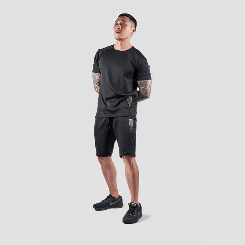 健身穿著這樣穿才時尚又專業|Evolete apparel