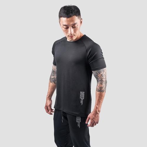 為什麼你不該穿著棉T運動?你其實有更好的選擇!|Evolete apparel
