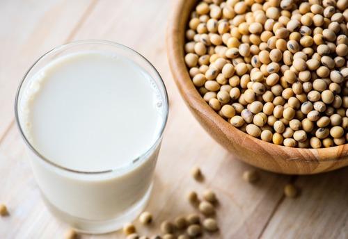 素食蛋白質如何補充?全素菜單想補充關鍵蛋白質營養就靠它!