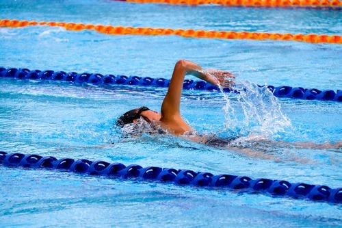 肌肉痠痛讓你很苦惱嗎?三招立即舒緩肌肉!|Evolete Apparel