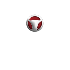 Offermann Official Page