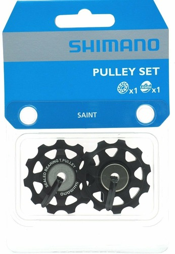 Shimano Saint Disc Brake Caliper M820 Front//Rear