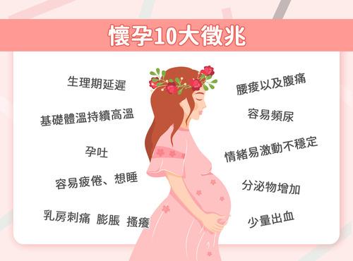 生理前頻尿 平均は1日5~6回、生理前や生理中の頻尿に悩んでいませんか?