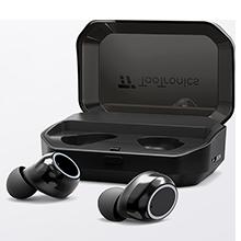 TaoTronics TT-BH052 真無線藍牙耳機
