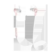Taotronics TT-BH07 磁吸藍芽耳機