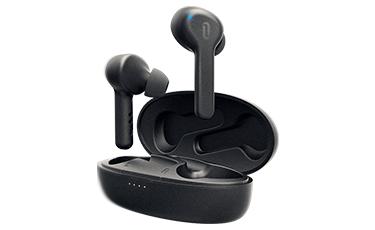 TaoTronics BH053 真無線藍芽耳機