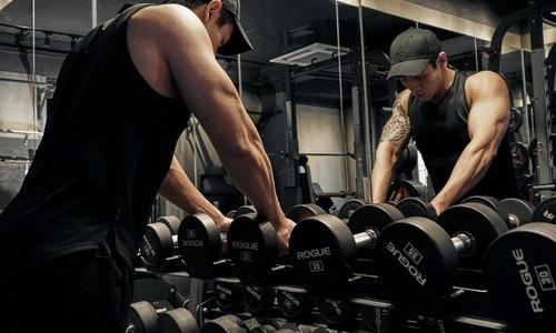 重訓健身服飾Evolete好穿嗎?真實顧客評價回饋與彈性實測|Evolete apparel