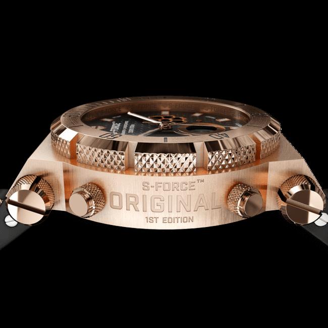 Orion 50mm 1ST Ed.