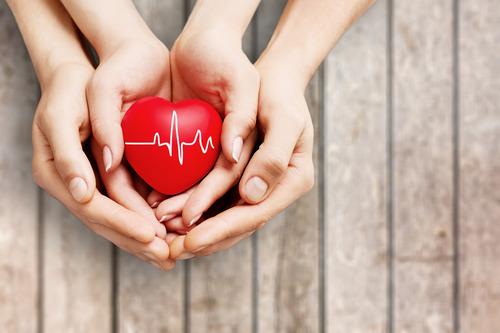 遠離心血管疾病,營養師推薦的護心食物