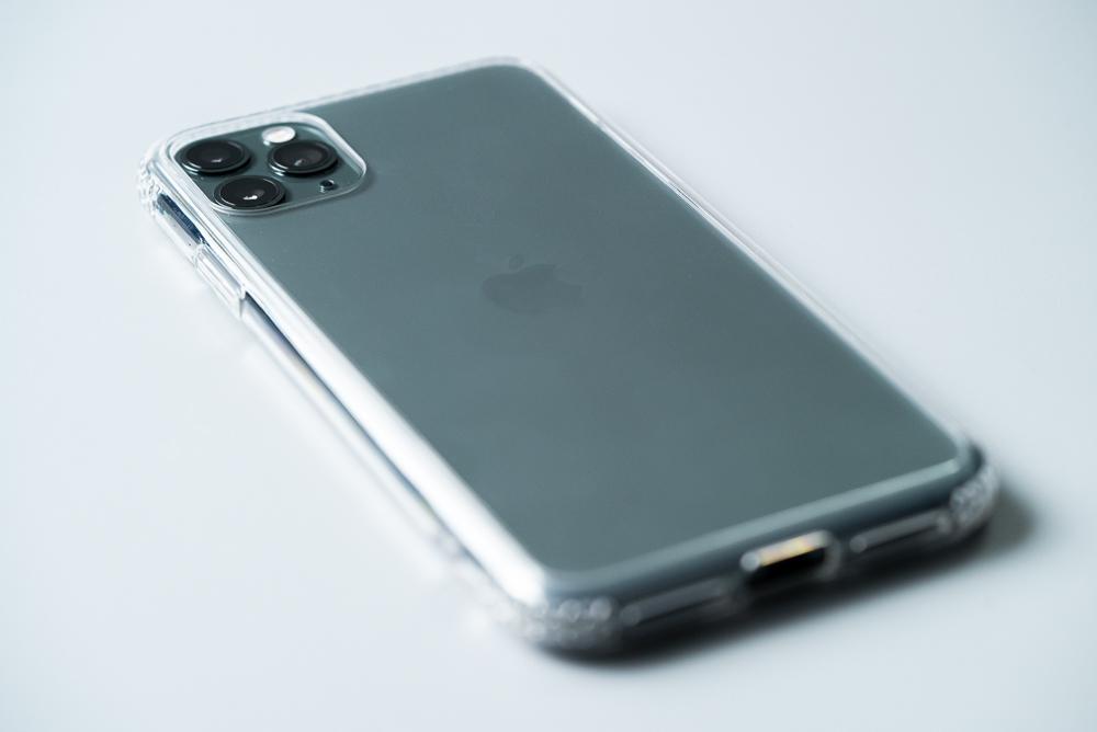 overdigi iphone 手機殼